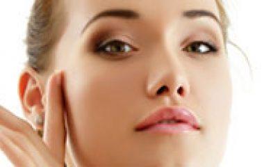 מתיחת פנים ללא ניתוח בשיטת החוטים